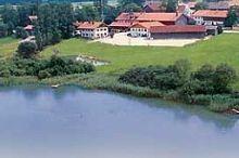 Jägerwirt Gasthof Egling
