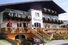 Alpenhof Pension St. Martin am Tennengebirge