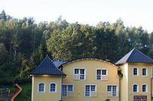 Gasthof-Hotel Wolfsegger Linz