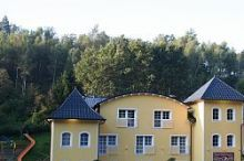 Gasthof-Hotel Linz