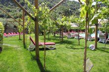 Santalucia Aktivhotel Torbole am Gardasee - Nago