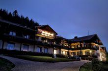 Allgäuer Panoramahotel ***S