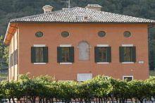 Agriturismo Palazzo Brentino Belluno