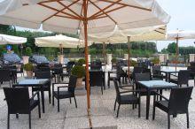 Lake Garda Resort Moniga Del Garda