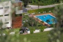 Villa Stella Torbole Lake Garda