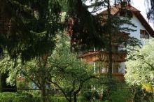 Schacher Oberwolfach