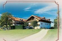 Schalchenhof Landgasthof Gstadt am Chiemsee