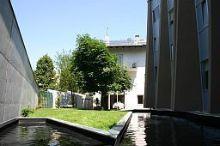 Snoozehotel Nichtraucherhotel Salzburg Stadt