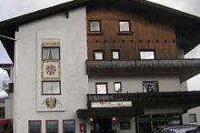 Patscher Hof Patsch