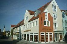 Moosburger Hof Ingolstadt