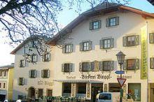 Binggl Mauterndorf Mauterndorf