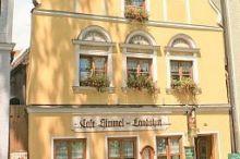 Himmel Landshut
