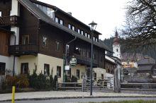 Zum Widitscher Sirnitz-Hochrindl