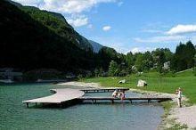 Lago Nembia Garni