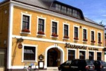 Kirchenwirt Weinhotel Gols