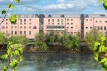 IBB Hotel Passau City Center Passau