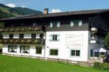 Aschenwald Westendorf