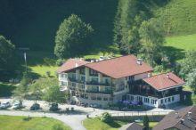 Alpenhotel Beslhof Ramsau