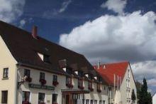 Löwen Gasthof Neu-Ulm