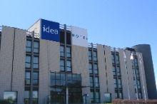 Idea Hotel Milano San Siro Milano