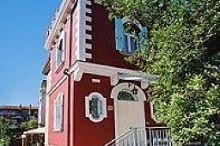 Villa Angelica Venice