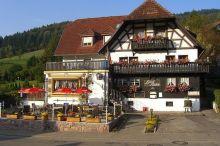 Bläsistüble Waldkirchen