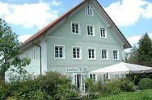 Plendl Landhaus Moosburg an der Isar