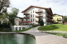 Q! Resort Kitzbühel