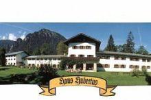 Hubertus Ferien- und Aktivhotel Schönau am Königssee