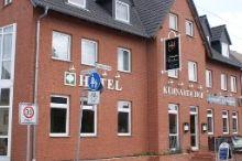 Kuehnauer Hof Dessau-Rosslau