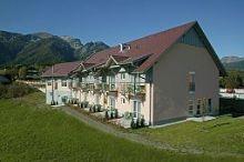 Reitingblick Landhotel Gai
