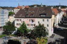 Chez Gilles La Chaux-de-Fonds