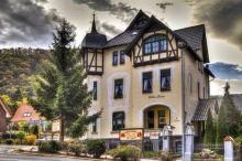 Villa Alice Thale