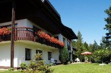 Lena Landhaus Schönwald/Schwarzwald