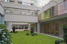 Pakat Suites Wien