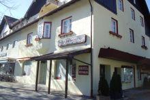 Ludwigshof Hotel Pension Garmisch-Partenkirchen