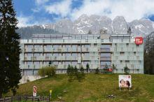 Mc Tirol Biberwier