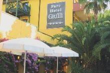 Gritti Parc Hotel