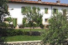 Active Hotel Paradiso Golf Castelnuovo
