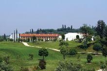 Parc Hotel Castelnuovo