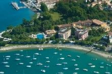 Gritti Parc Hotel Bardolino