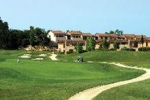 Golf Residenza Peschiera Del Garda