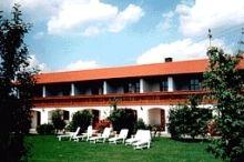 Rosenhof Aidenbach
