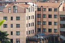 Borghetti Verona