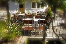 Zum Lang Landgasthof Untergriesbach