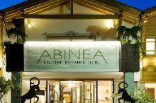 Abinea Dolomiti Romantic SPA Hotel Kastelruth