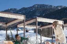 Abinea Dolomiti Romantic SPA Hotel Castelrotto