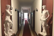 Garibaldi Padova