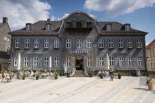 Schiefer Gastro urban GmbH Goslar