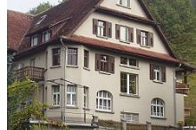 Kurhaus Adler Koblach